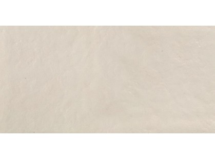 Fap Ceramiche Base Quarzo 3