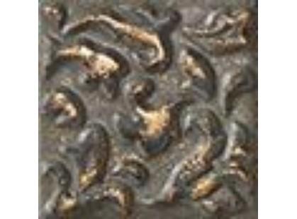 Fap Ceramiche Creta Acanto Fango Angolo RT