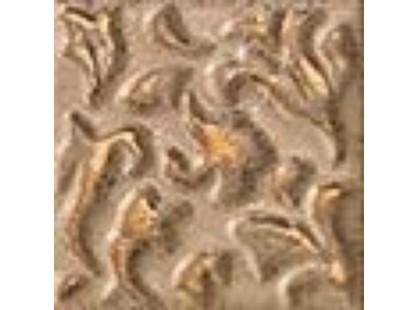 Fap Ceramiche Creta Acanto Naturale Angolo RT
