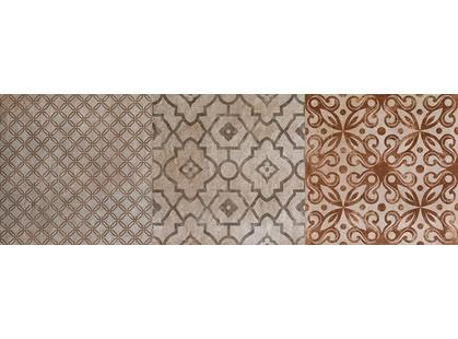 Fap Ceramiche Creta Deco' RT
