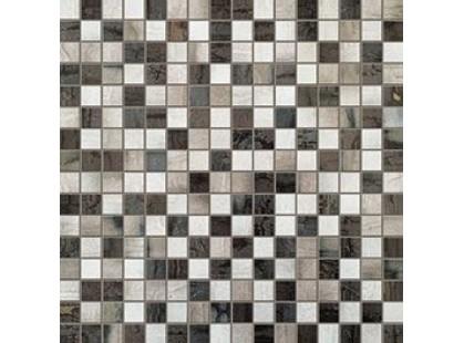 Fap Ceramiche Creta Madreperla Mosaico