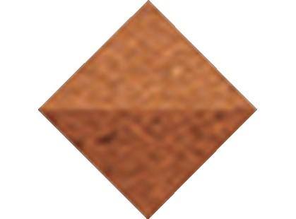 Fap Ceramiche Creta Ocra AE Spigolo