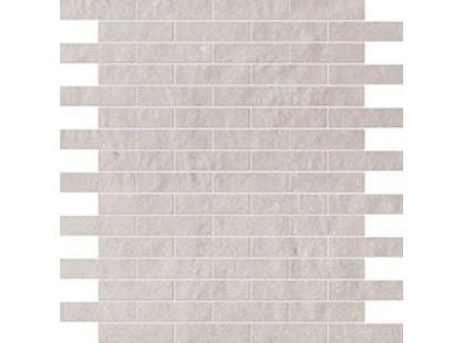 Fap Ceramiche Creta Perla Brick Mosaico