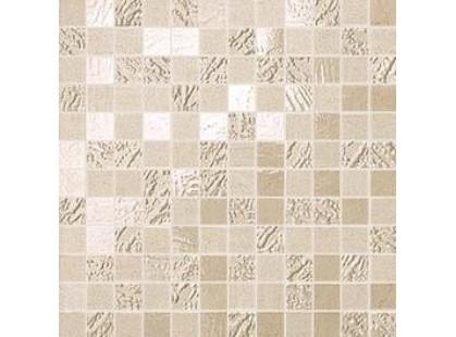 Fap Ceramiche Desert Beige Mosaico
