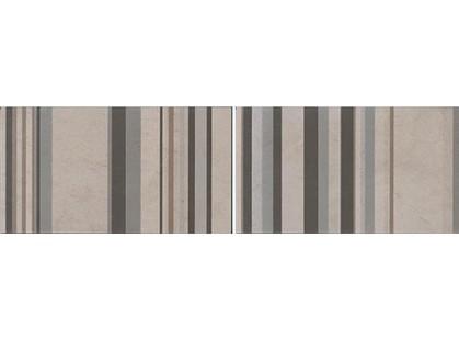 Fap Ceramiche Desert Code Deep Inserto Mix2
