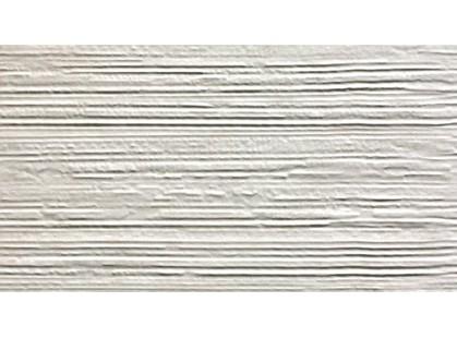 Fap Ceramiche Desert Groove White