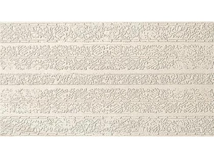 Fap Ceramiche Desert Memory White Inserto