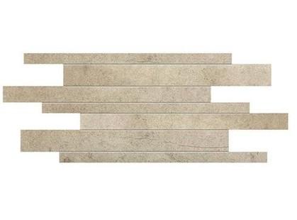 Fap Ceramiche Desert Wall White Inserto