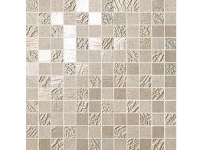 Fap Ceramiche Desert Warm Mosaico