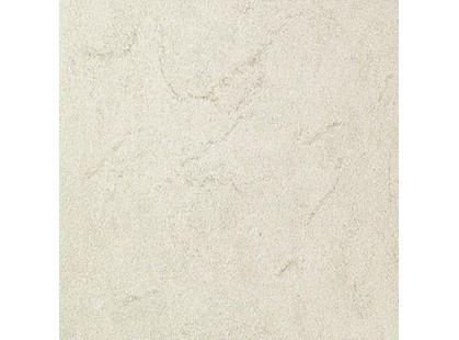 Fap Ceramiche Desert White
