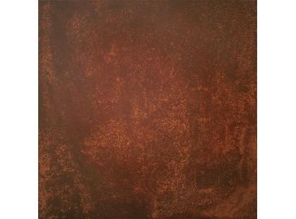 Fap Ceramiche Evoque Copper Brilllante