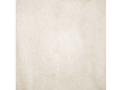 Fap Ceramiche Evoque Evoque White Brilllante