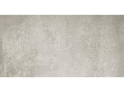 Fap Ceramiche Evoque Grey Brillante RT