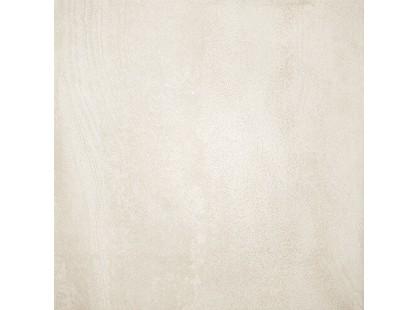 Fap Ceramiche Evoque White Brillante