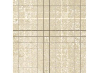 Fap Ceramiche Evoque Beige Gres  Mosaico (2,3*2,3)