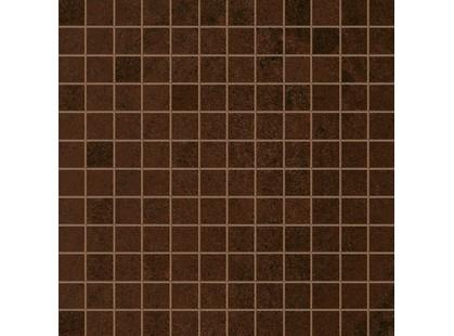Fap Ceramiche Evoque Copper Gres  Mosaico (2,3*2,3)
