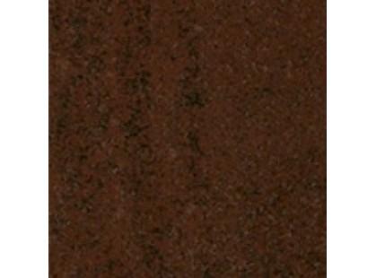Fap Ceramiche Evoque Copper Tozzetto RT