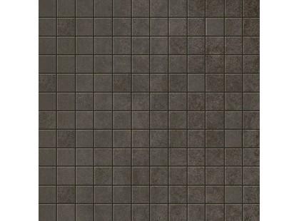 Fap Ceramiche Evoque Earth Gres Mosaico (2,3*2,3)