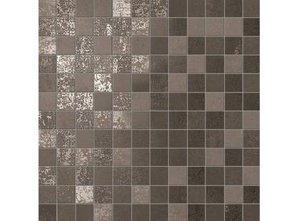 Fap Ceramiche Evoque Earth Mosaico (2,3*2,3)