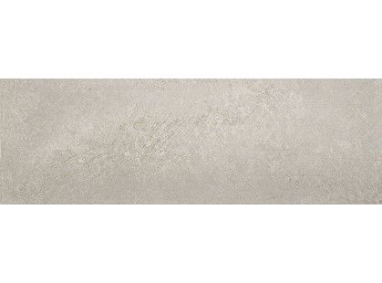 Fap Ceramiche Evoque Grey RT