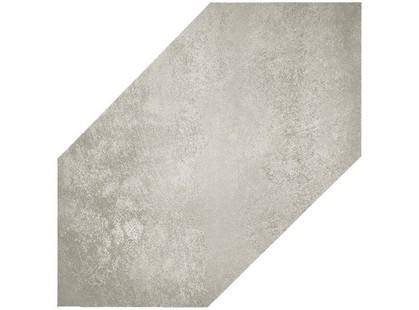 Fap Ceramiche Evoque Grey Losanga RT