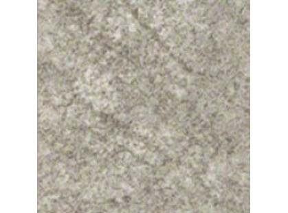 Fap Ceramiche Evoque Grey Tozzetto RT