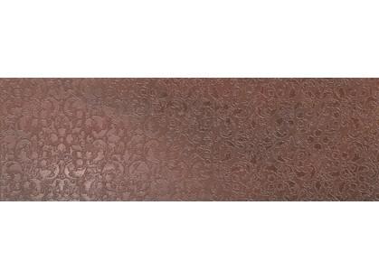 Fap Ceramiche Evoque Riflessi Copper Inserto RT