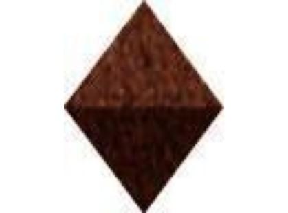 Fap Ceramiche Evoque Copper AE Spigolo