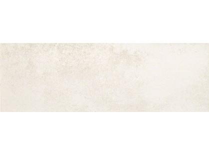 Fap Ceramiche Evoque White RT