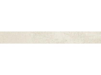 Fap Ceramiche Evoque White Bacchetta RT