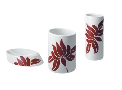 Fap Ceramiche Fap+ Set Accessori Loto