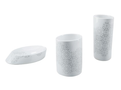 Fap Ceramiche Fap+ Set Accessori Macrame