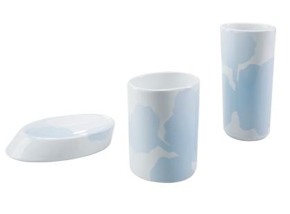 Fap Ceramiche Fap+ Set Accessori Mimosa