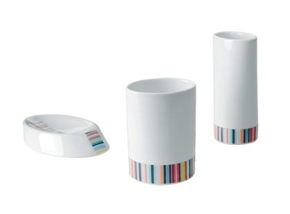 Fap Ceramiche Fap+ Set Accessori Nastro