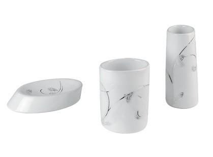Fap Ceramiche Fap+ Set Accessori Papageno