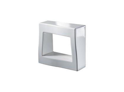 Fap Ceramiche Fap+ Variazione Mensola Cubo