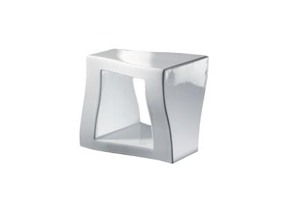Fap Ceramiche Fap+ Variazione Modulo Cubo