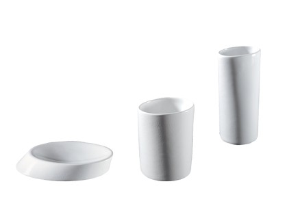 Fap Ceramiche Fap+ Variazione Set Accessori