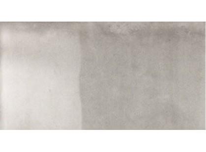 Fap Ceramiche Frame Grey Brill RT