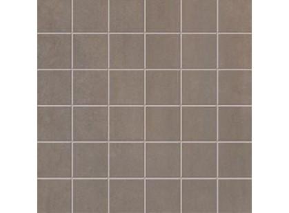 Fap Ceramiche Frame Earth Macromosaico Matt gres 30x30