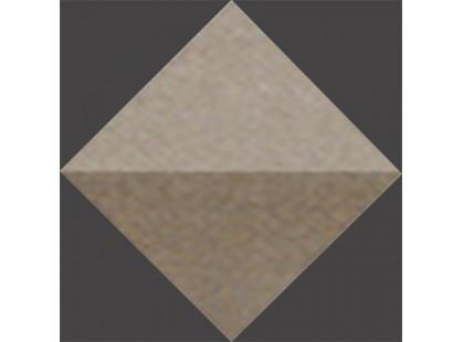 Fap Ceramiche Frame Earth AE Spigolo