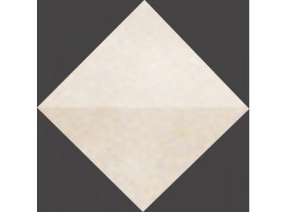 Fap Ceramiche Frame Sand AE Spigolo