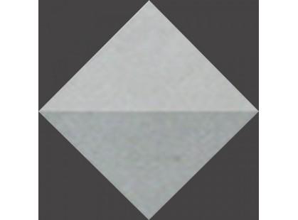Fap Ceramiche Frame Sky AE Spigolo