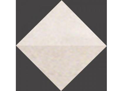 Fap Ceramiche Frame Talc AE Spigolo