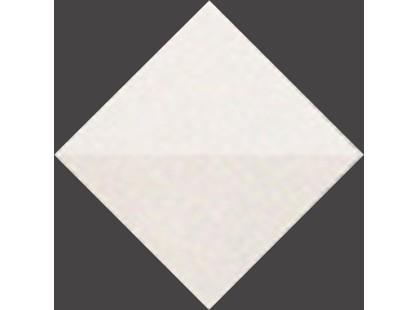 Fap Ceramiche Frame White Ae Spigolo