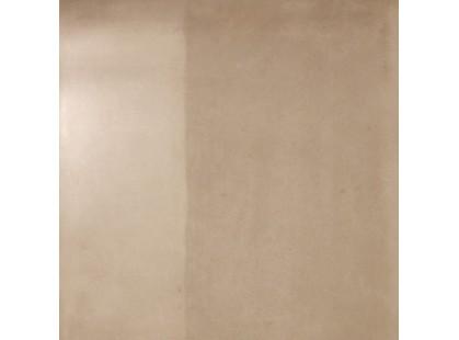 Fap Ceramiche Frame 60 dove brill