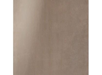 Fap Ceramiche Frame 60 earth brill