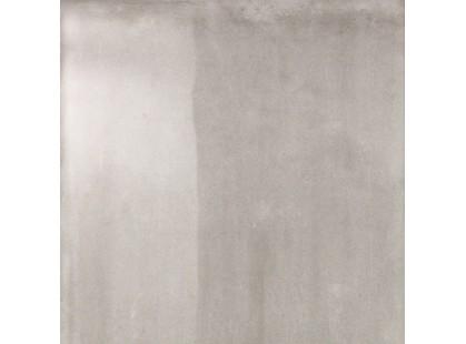 Fap Ceramiche Frame 60 grey brill