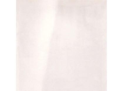 Fap Ceramiche Frame 60 White brill