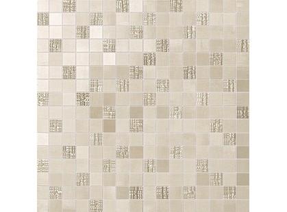 Fap Ceramiche Frame Sand mosaico